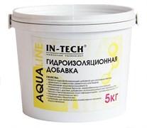 Для комплексного улучшения прочности, водонепроницаемости, морозостойкости и коррозионной стойкости бетонов.