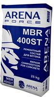 Ремонтная смесь для бетона ARENA MBR400ST