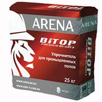 Сухая смесь «BiTop Premium» (Корунд)